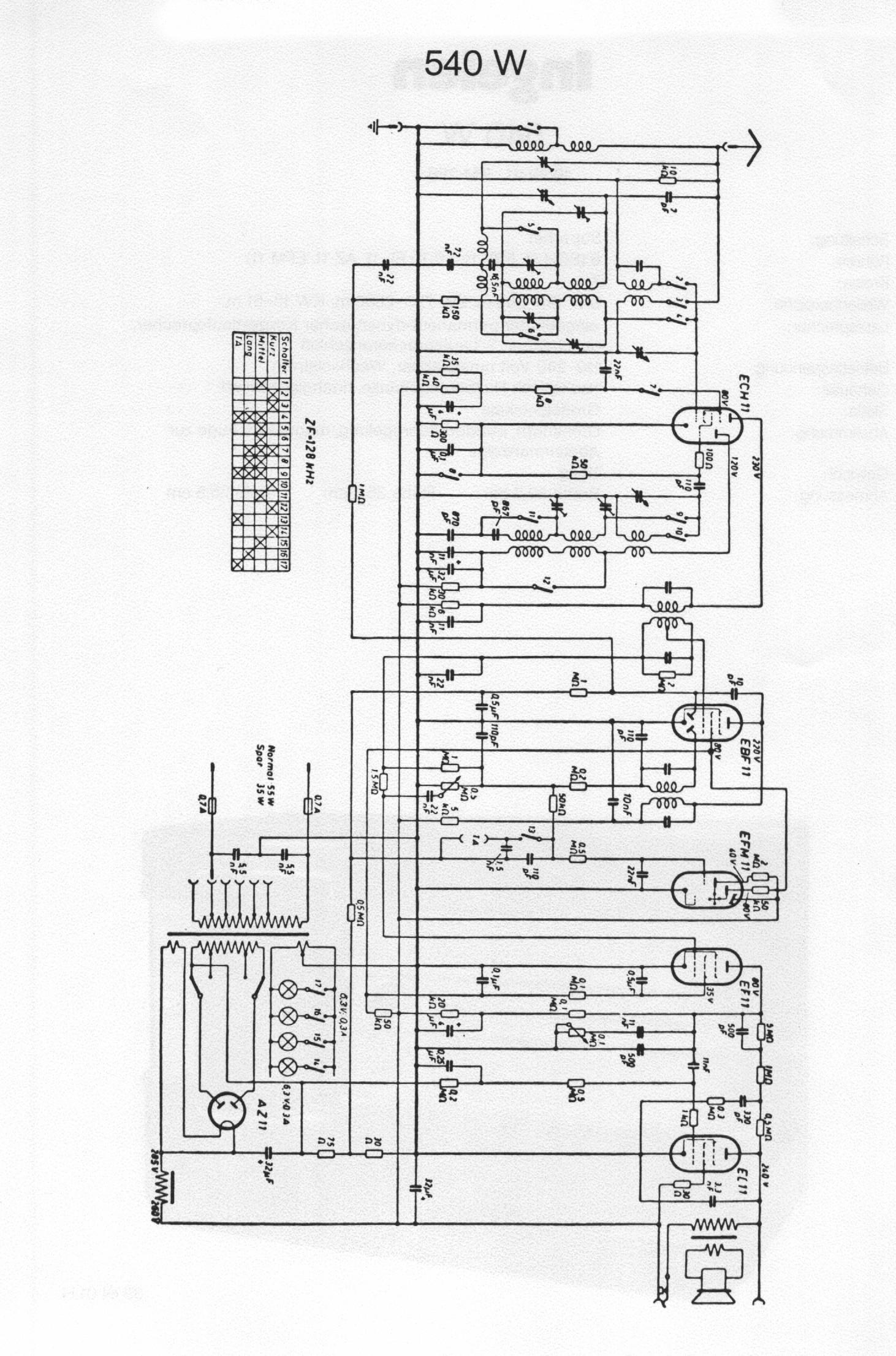 Großzügig Dreifach Lichtschalter Schaltplan Galerie - Schaltplan ...